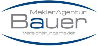 Makleragentur Bauer Altötting